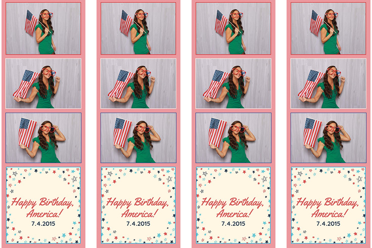 Party Photo Booth Rentals New England Photo Booth